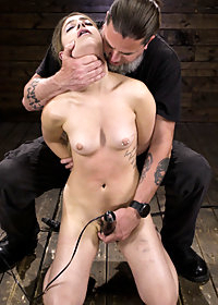 Kink Presents pic 27
