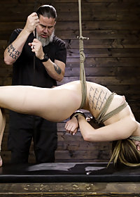 Kink Presents pic 6